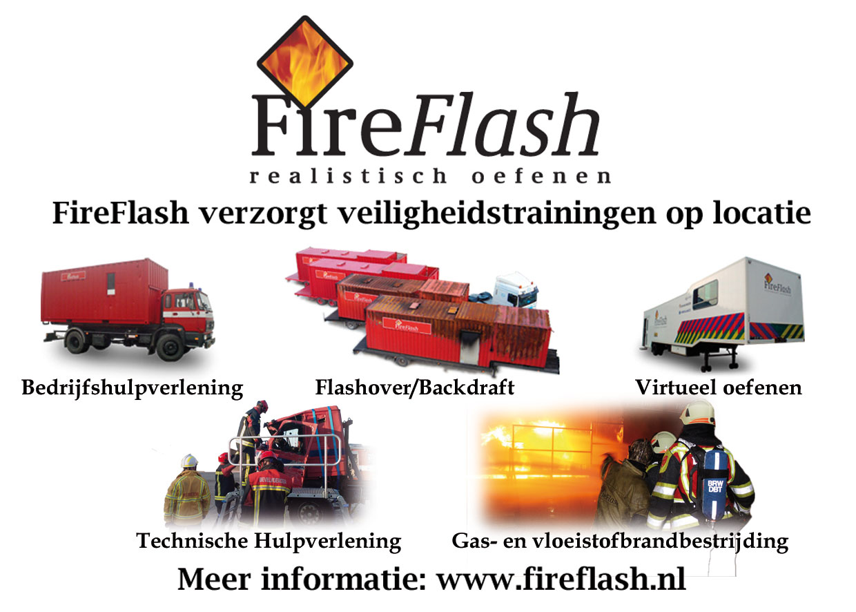 Advertentie Fireflash 105x75 concept1